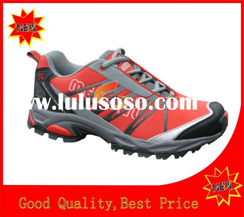 2012 new sport shoes with high quality