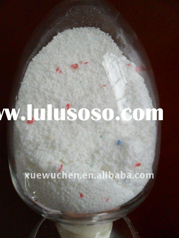 2013 Detergent Soap Washing Powder, High Quality Household Products, Powder, Detergent