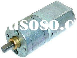 12 volt dc gear motor with controller 12 volt dc gear for 12 volt electric motor low rpm