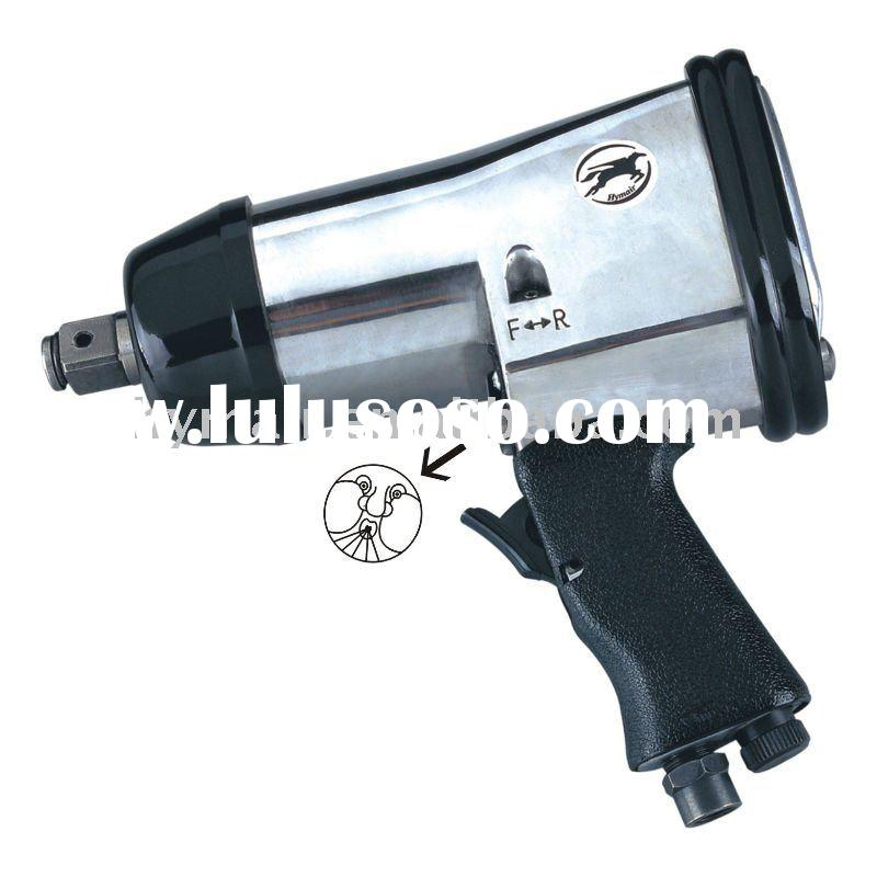 "3/4"" air impact wrench(Rocking Dog) (air tool)"
