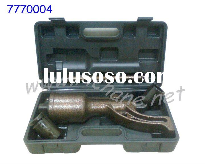 7770004 Heavy type Torque Multiplier Wrench,Labor Saving Wrench