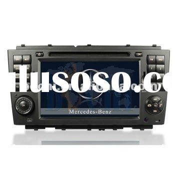 7'' 2 din special car DVD with GPS for BMW E39/E53 5 series X5