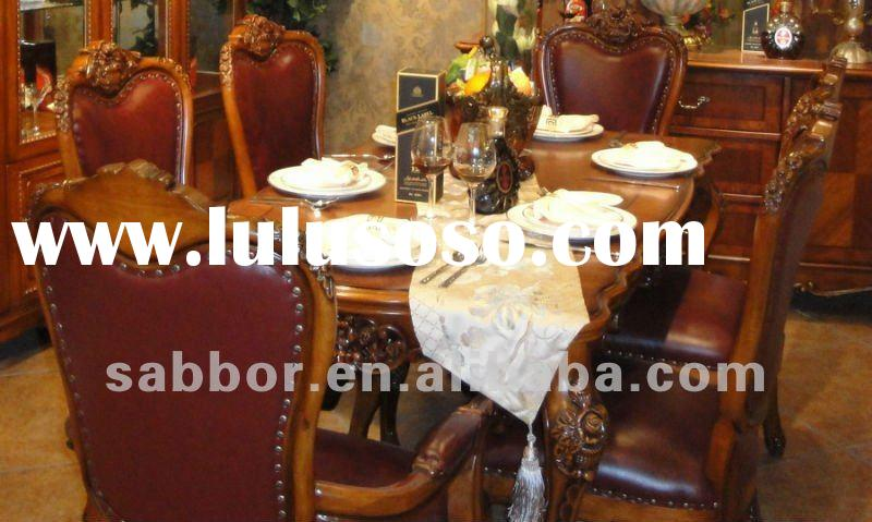 811 dining room sets wooden dining set luxury dining room set classic italian dining room
