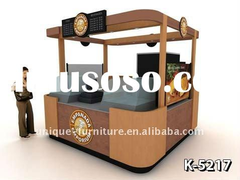 food kiosk design ideas, food kiosk design ideas Manufacturers in