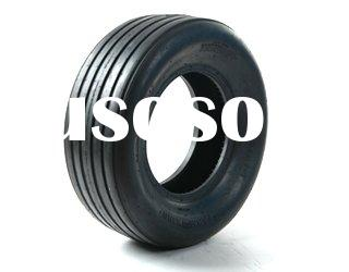 Agricultural/Agriculture Implement Tyre/Tire I-1