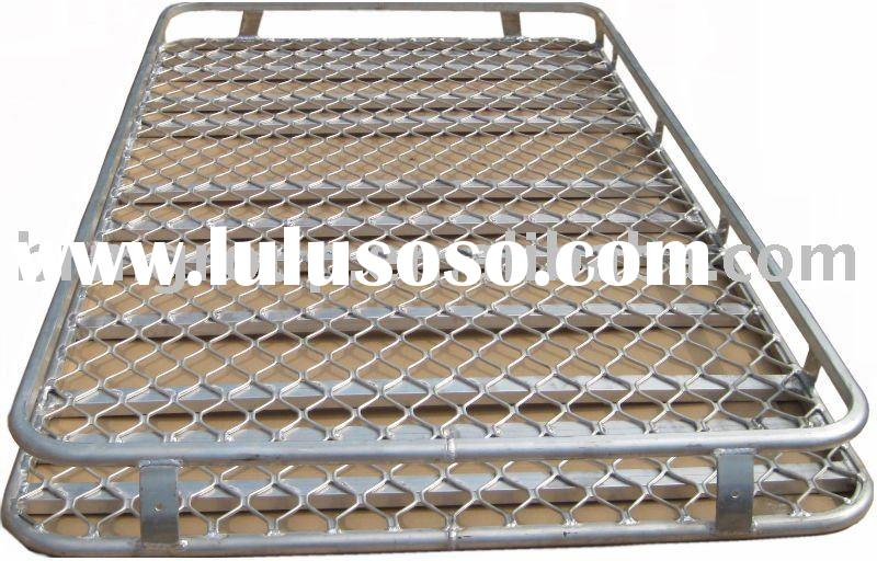 Aluminum Rack Manufacturers Mail: Aluminium Roof Rack, Aluminium Roof Rack Manufacturers In