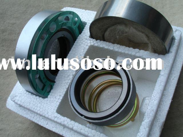 Bock compressor seals,mechanical seals