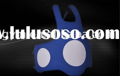 Boxing Chest Guard Boxing Chest Guard Manufacturers In