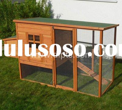 Chicken Coop For Sale