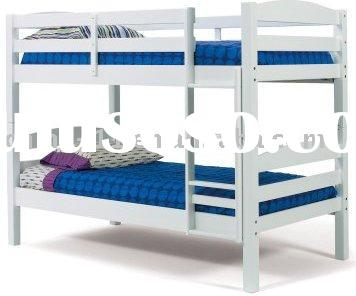 Children's Bunk Bed