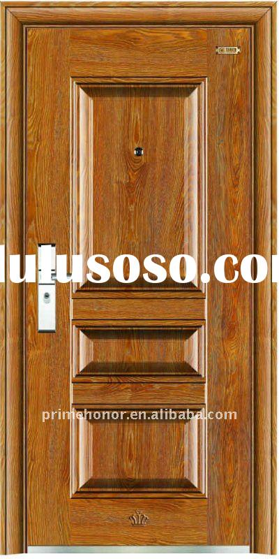 Amazing China 5th Generation Wood Unique Home Designs Security Doors 400 x 800 · 70 kB · jpeg