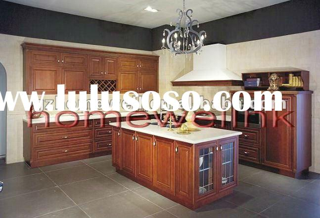 Kitchen cabinets philippines with price kitchen cabinets for Chocolate maple glaze kitchen cabinets