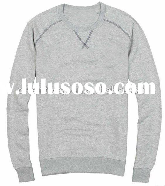 Wholesale Crewneck Sweatshirts | Fashion Ql
