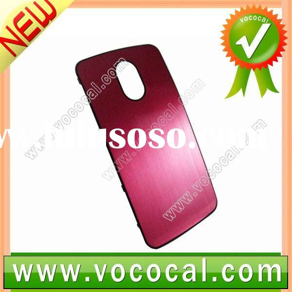 Cover Case for Samsung Galaxy Nexus i9250
