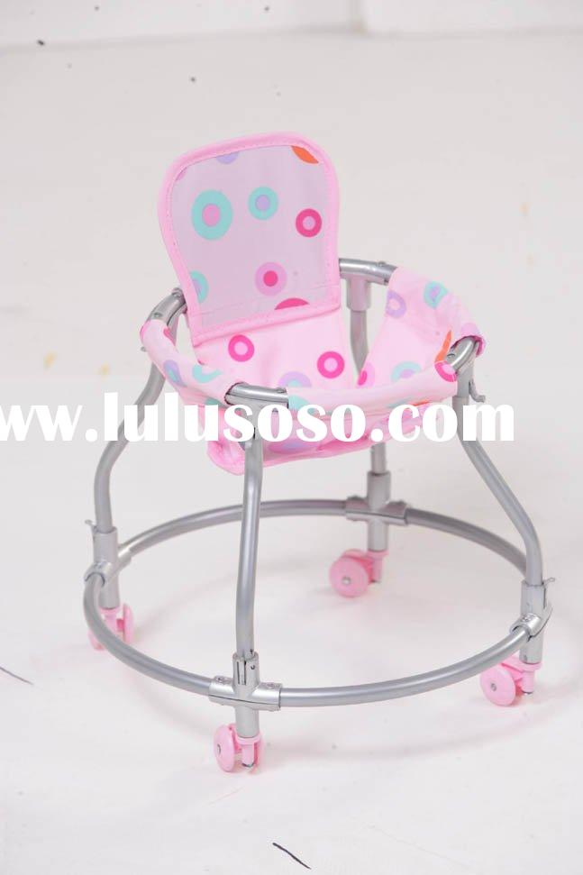 Doll Baby Stroller Doll Baby Stroller Manufacturers In