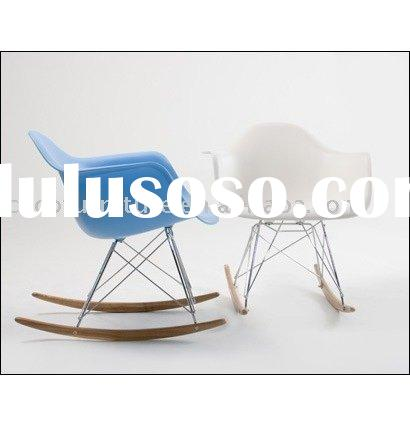 Eames Rocker Chair