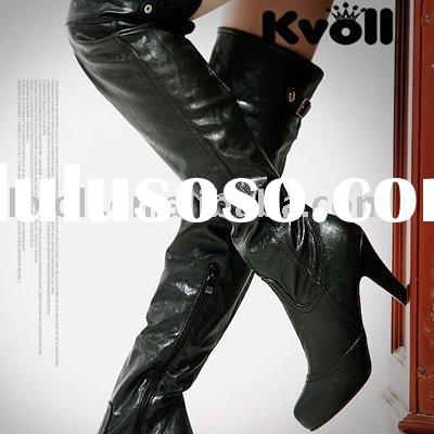 Ladies Fashion Boots Suppliers on Fashion Women Boots
