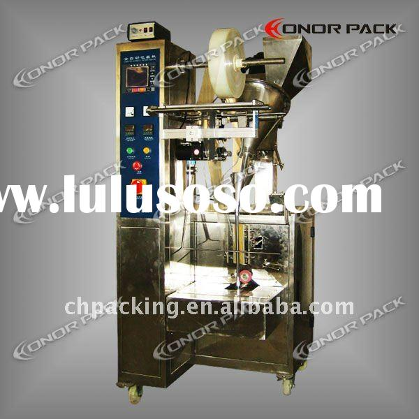 Flour,Coco,Spice,Chili,Currie,Pepper,Milk,Powder Packing Machine