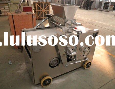 Food Processing Machine for Cookies Equipment