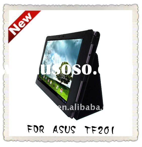 For ASUS Eee Pad Transformer Prime TF201 case(factory)