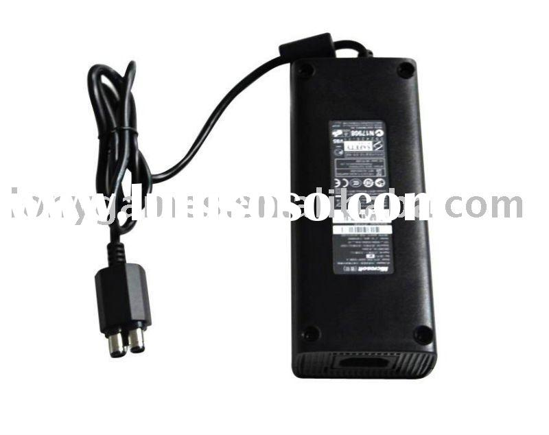 For Xbox 360 Slim Power Supply,Original PCB,accept OEM/ODM