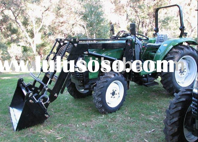 case lawn tractor manual