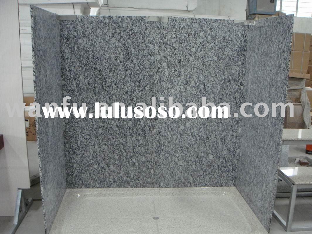 Shower Surrounds Shower Surrounds Manufacturers In