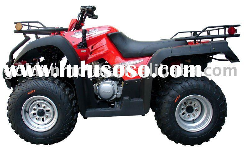 110cc Small Engine Coil Wiring in addition Roketa Dirt Bikes Wiring Diagram further 2004 Polaris Sportsman Wiring Harness in addition Telephone Mag o Diagram besides Taotao Coil Diagram. on yamoto atv 250 wiring diagram p 10426