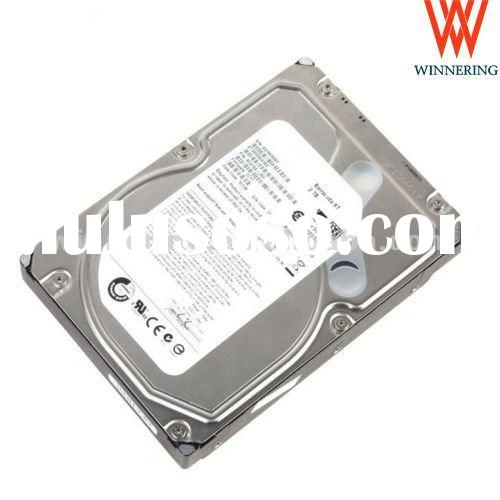 Hard disk 500GB 7200 RPM 64MB STATA3 external hard disk 500gb with price