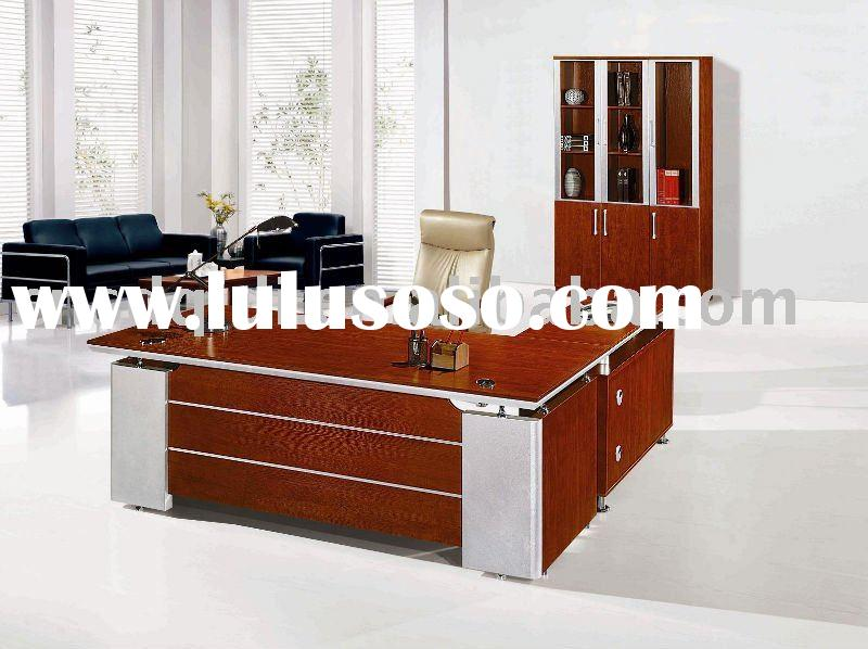 Knock Down Office Furniture Knock Down Office Furniture Manufacturers In Page 1