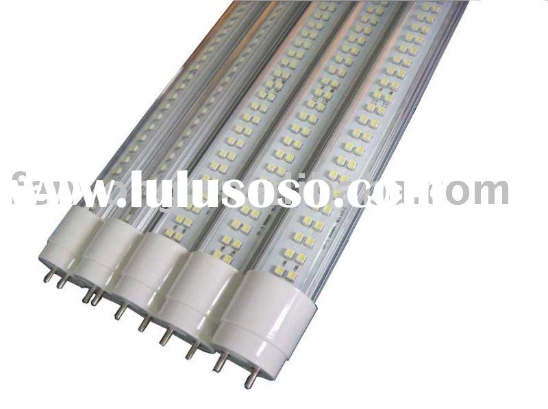High quality CSA approved led tube light T8 1200mm 18w