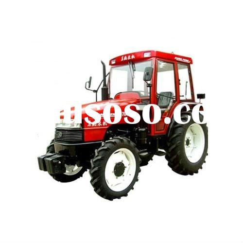 High quality farm used tractors for sale