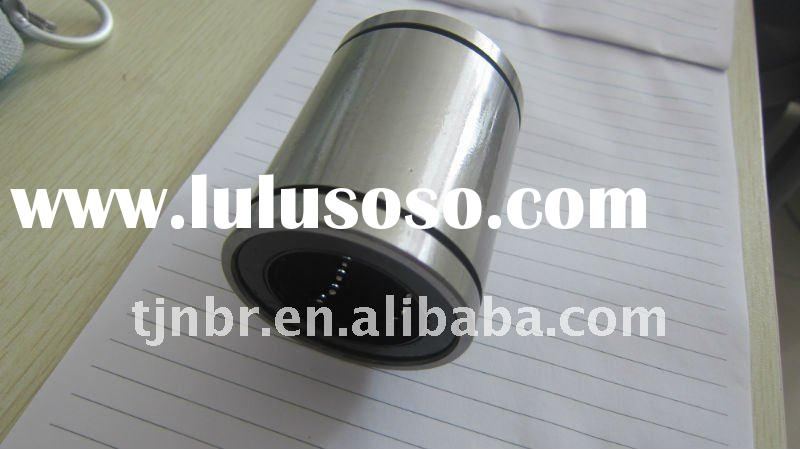 High speed INA linear motion ball bearing KH2540PP