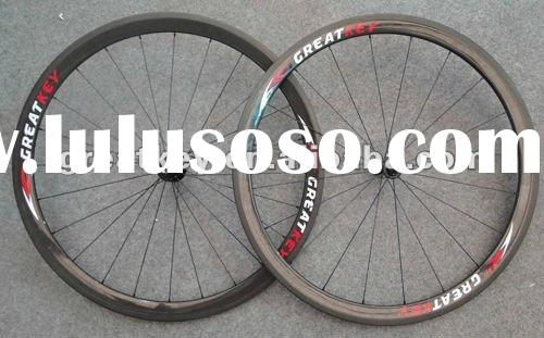 Bike Rims 20 Inch Carbon Bicycle Wheels Inch