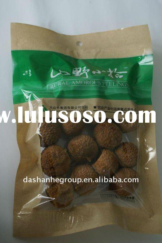 Hot sale of dried lychee litchi, dry food product with best price and top quality