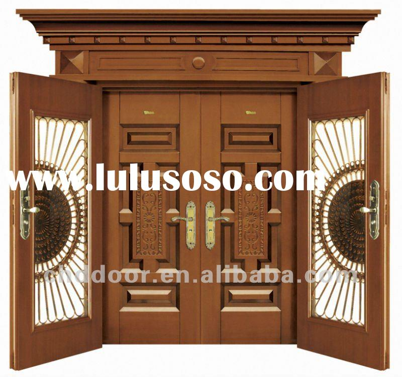 house front door accessories house front door accessories