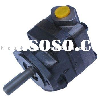 Hydraulic vane pump V10/V20 series