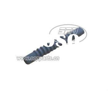 Impulse Hose Chainsaw Parts 1123 141 8600 For STIHL 021, MS210, 023, MS230, 025, MS250 Chainsaw