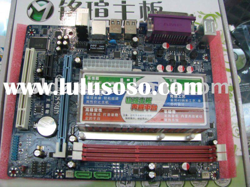 Msi Motherboard Drivers Windows