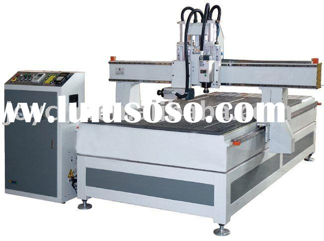Woodworking Machines In India - DIY Woodworking Projects