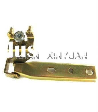 KIA PREGIO PART, OK72A-72-230 ,DOOR HINGE, SLIDER GUIDE, DOOR SLIDE MECHANISM, SLIDING DOOR ROLLER