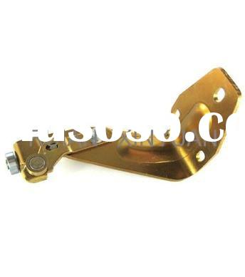 KIA PREGIO PART, OK72A-72-250 ,DOOR HINGE, SLIDER GUIDE, DOOR SLIDE MECHANISM, CAR DOOR ROLLER