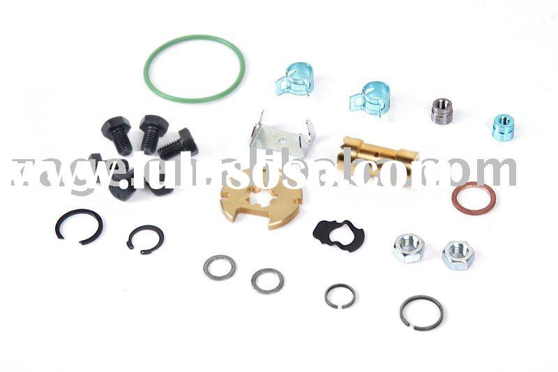 KKK K03 K04 Turbo Turbocharger Rebuild Kit
