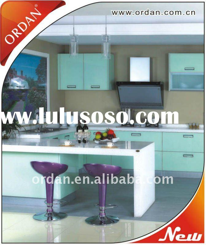 Bicycle makes and models bicycle makes and models for Different materials for kitchen cabinets