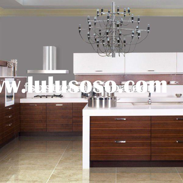 Kitchen With Gray Cabinetry Great Medium Walnut Kitchen Cabinets – Black Walnut Kitchen Cabinets