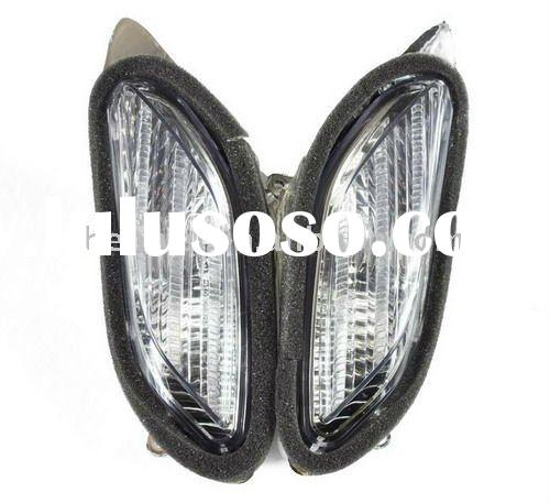 LED Motorcycle Turn signal lights for Honda ST1300