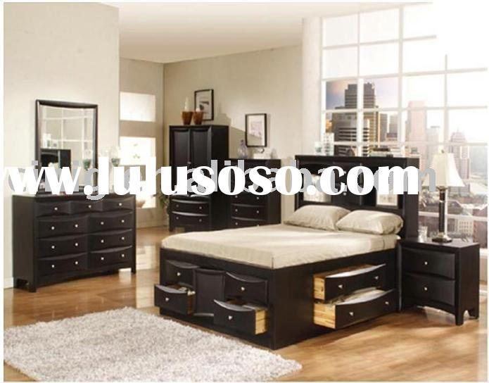 luxury hotel room furniture luxury hotel room furniture manufacturers in page 1. Black Bedroom Furniture Sets. Home Design Ideas