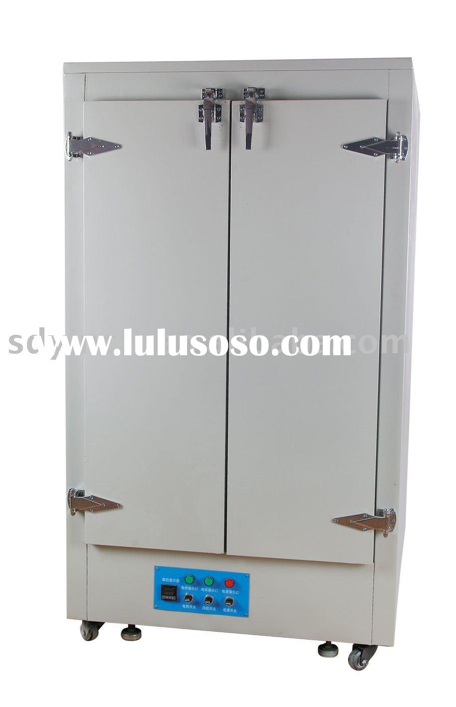 Screen Printing Drying Cabinet ~ Large screen printing manufacturers