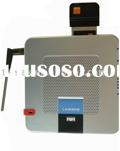 Linksys router,wireless router,3G broadband router
