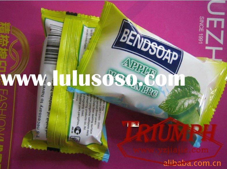 Lux Bar Soap